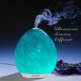Dissumidor de aromatizante essencial Aromatherapy ultrasonido LED (GL-1010-A-2)