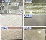 Poetste het Marmeren Ontwerp van het Bouwmateriaal 30X60 de Verglaasde Tegel van de Keramiek van de Muur van de Rustieke Vloer van de Steen van het Porselein Marmeren op
