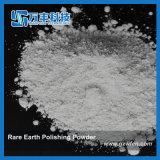 Seltene Massen-Cer-Oxid-Polierpuder mit D50 1.3 Mikron