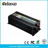 чисто инвертор 12V/24V-110V/220V&Nbsp волны синуса 1200W; DC-AC