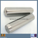 Perni standard del cono di ASTM (MQ1057)