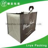 ショッピングのための高品質のFoldable非編まれた袋