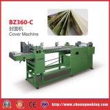 Machine de pressage automatique de bande dessinée Bz360-C