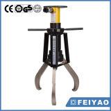 Outil à main Extracteur hydraulique portable Extracteur hydraulique antidérapant