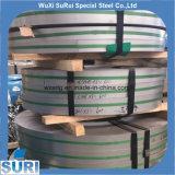 L'AISI 301 1/2h Fh Ba bobine en acier inoxydable recuit /bandes en acier inoxydable /le ressort en acier inoxydable