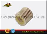 Масло HEPA фильтрует фабрику 04152-Yzza6