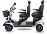 Scooters de cuatro ruedas (LN-001)