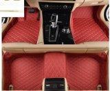 2010年- 2016 XPE BMW 535Iのための革5D車のマット