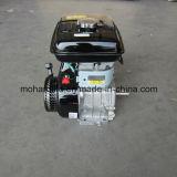 수도 펌프를 위한 Robin 가솔린 엔진 5HP (EY20)