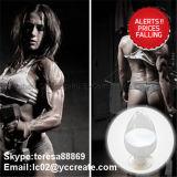 Flibanserinの女性CAS 167933-07-5 Hsddのための白い粉の性の機能拡張の薬剤