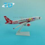 Airbus A320 de la librea Airasia 1/150 Plano de 25cm novedad mayorista de regalos