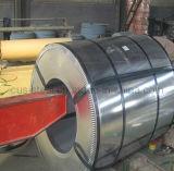 Zincalum bobinas de acero/Galvalume Plancha Aluzinc/Bobina bobinas de acero Galvalume