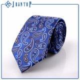 Form-Zubehör Wholesale Gleichheit-Mann-Polyester-Krawatte
