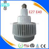 Beste Wahl! Umbau-Birnen CREE 150W 180W 200W 250W 300W des Fabrik-Lager-LED Lampe E40