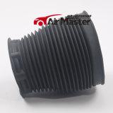 Nécessaires de réparation avant de suspension d'air pour Audi Q7 (7L8616039D 7L8616040D)