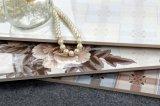 Mattonelle della parete del sughero delle mattonelle di Foshan 300*600 Gres Porcellanato
