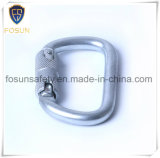 Оборудование сплава металла OEM/ODM сильное (DS22-2)