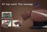 De menselijke Stoel van de Massage van de Pedicure van de Manicure van de Aanraking