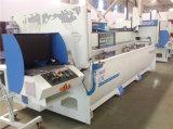 Центр CNC оси High Speed 4 подвергая механической обработке для алюминия