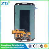 Handy LCD-Belüftungsgitter für Touch Screen der Samsung-Galaxie-S3/S4/S5/S6/S7