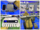 Горячая продажа сенсорный экран высокого качества Ce утвердил полный комплекс со светодиодной лампы освещения датчика