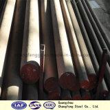 runder Stahlstab der Plastikform 1.2311/P20/PDS-3