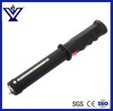 La police de haute énergie stupéfie le bâton électrique de Taser de canon (SYSG-196)