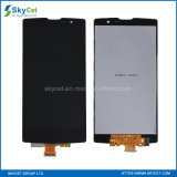 Pantallas táctiles del LCD del teléfono móvil para las piezas de reparación del Magna H500f del LG