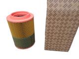 O compressor de ar de Copco de 54672530 atlas parte o filtro de ar da entrada