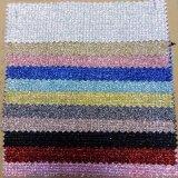 Cuoio Colourful dell'unità di elaborazione di scintillio per i pattini con la protezione di T/C (HS-M303)