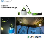 Змеевидный USB Tent Light Light Camping Light Струнного