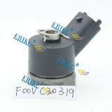 F00vc30319燃料ポンプ制御ソレノイド弁F00V C30 319およびF 00V C30 319