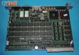 De Kaart K2089t himv-134 1 van FUJI Cp642 Cp643 Qp242 cpu