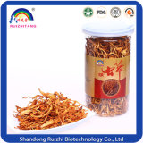 Cordyceps Militaris Pupae Grass From Herbal Extract