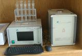 NMRöl-Inhalts-Prüfvorrichtung Hcy-20