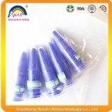 Kosmetische Blauwe Peptide van het Koper voor de Zorg van de Huid
