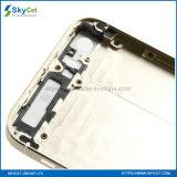 Alloggiamento originale del coperchio posteriore del portello della batteria del telefono mobile per il iPhone 5s