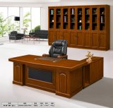 Table Office (FEC3119)