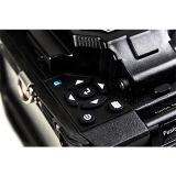 Máquina de emenda X-800 da fibra óptica de Shinho