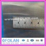 Сетка расширенная Gr1 Titanium для катодной защиты от коррозии
