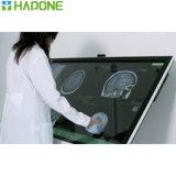 Les soins médicaux 10 Windows tout en un écran tactile interactif