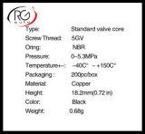 Noyau de valve automobile à C.A. de bonne qualité