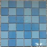 De Mozaïeken van het Glas van Ceramiektegels voor Zwembad