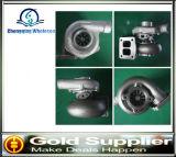 Turbocompresseur 14201-C8700 de pièces d'auto pour Nissans SD33t Hitachi Ht15-B