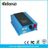 Wellen-Inverter 220/230/240VAC des Sinus-8000With10000With12000W