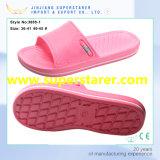 方法は人のためのスリッパ、スリッパの靴および女性の性の特質を奪う