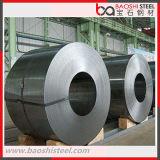 La perfezione laminato a freddo le bobine d'acciaio con il prezzo basso