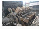 Moulin à marteaux réversible, broyeur à marteaux Reversibel Impact Mill