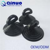 Ombrage Qinuo Automobile Sun ventouse en plastique avec une haute qualité