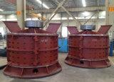 新技術(PFL1750III)の機械を作る高性能の砂